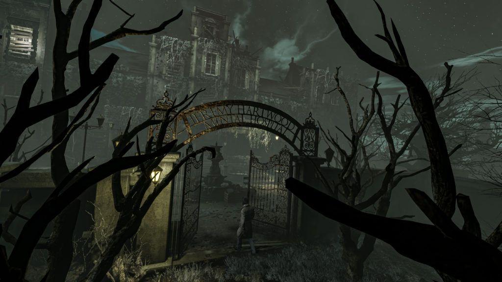 Song of Horror: cierra la canción el 28 de mayo