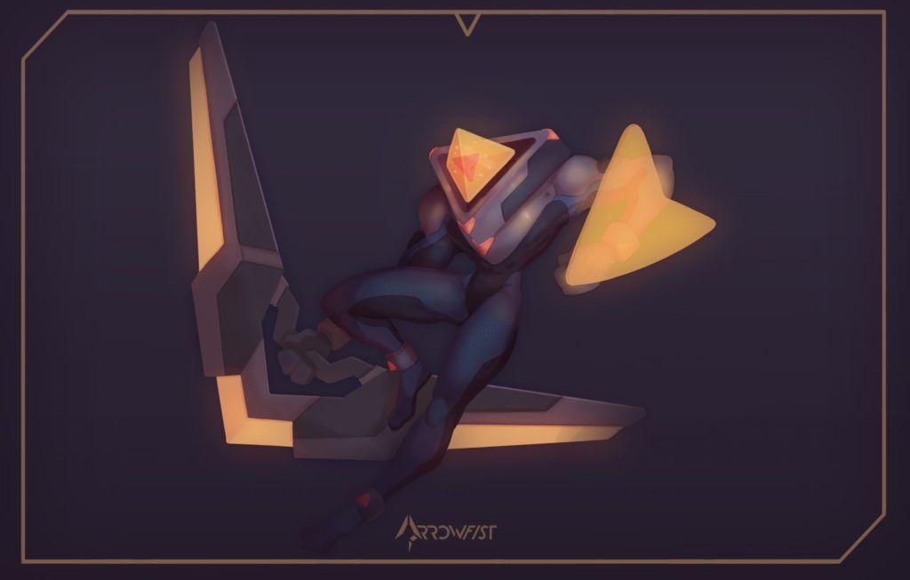 GameBCN imagen 2