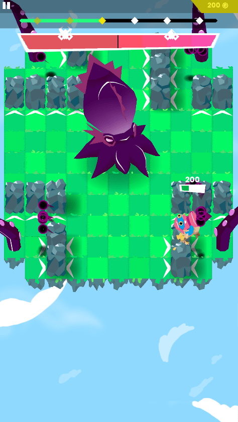 GameBCN imagen 3