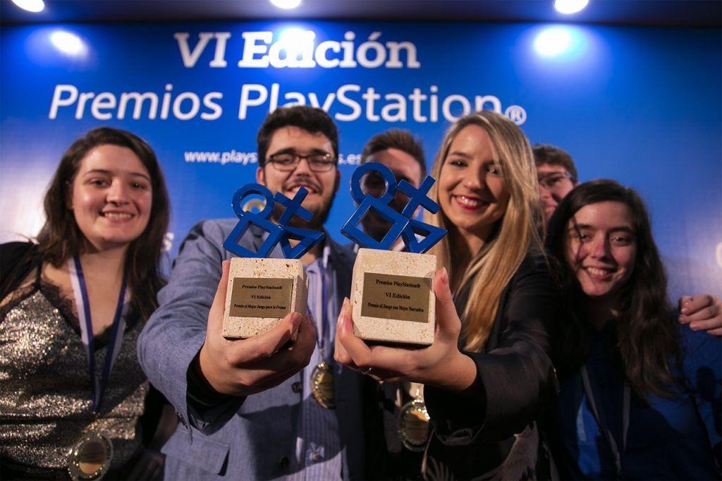 ¡Apúntate al Open Day de Videojuegos de U-tad!