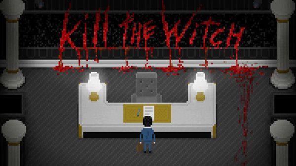 Imagen especial entrevistas terror  Yuppie Psycho