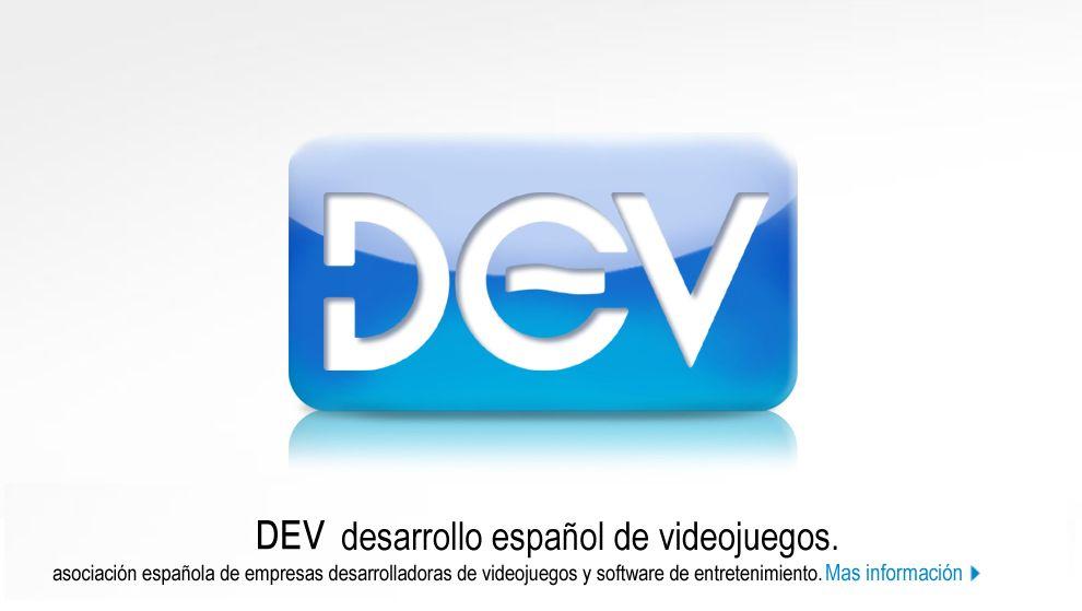 Jornada DEV para Ayudas 2021 a desarrollo y creación de videojuegos en Madrid