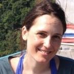 Cristina Ynzenga Romojaro