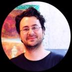 David García Díaz