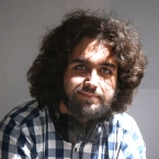 José Altozano 'Dayo'