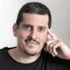 Juan Antonio Becerra 'Locomalito'