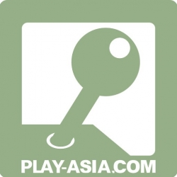 Play Asia