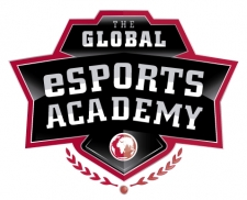 The Global eSports Academy