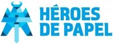 heroes-de-papel
