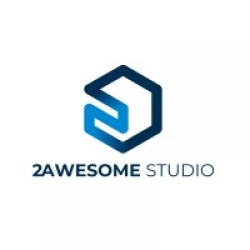 2Awesome Studio