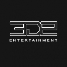 3d2 entertainment