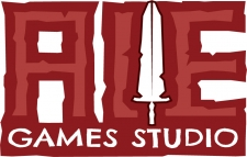 ALE Games Studio