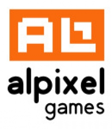 Alpixel Games
