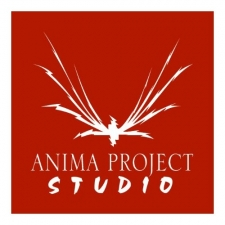 Anima Project Studio