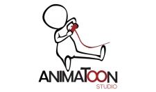 animatoon-studio