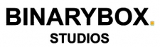 Binarybox Studios