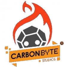 Carbonbyte