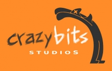 CrazyBits Studios