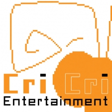 CriCri Entertainment