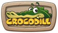 Crocodile Entertainment