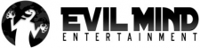 Evil Mind Entertainment