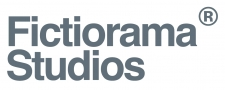 Fictiorama Studios