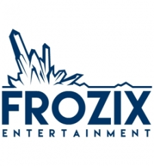 Frozix Entertainment