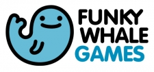 Funky Whale Games