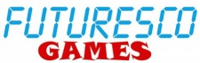 Futuresco Games