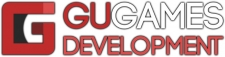 GuGames Development