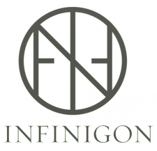Infinigon Games