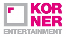 Korner Entertainment