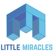 Little Miracles Games