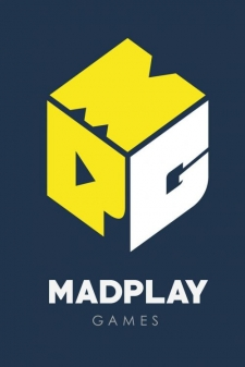 Madplay Games