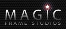 Magic Frame Studios
