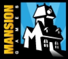 Mansion Games