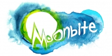 Moonbite Games