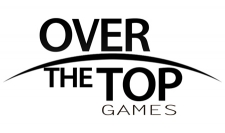 Over the Top Games