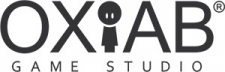 OXiAB Game Studio
