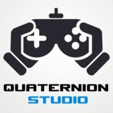 Quaternion Studio