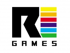R Games