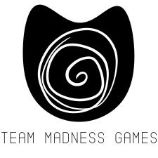 team-madness-games