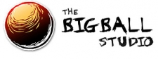 The Big Ball Studio