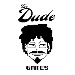 The Dude Games