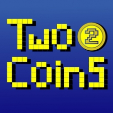 Two Coins Games