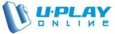u-play-online