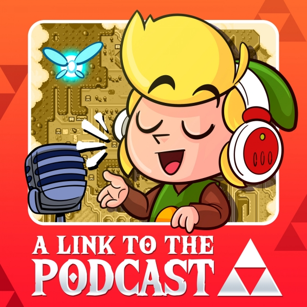 a-link-to-the-podcast