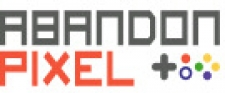 abandon-pixel