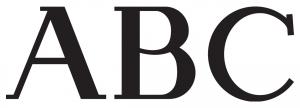 abc-videojuegos