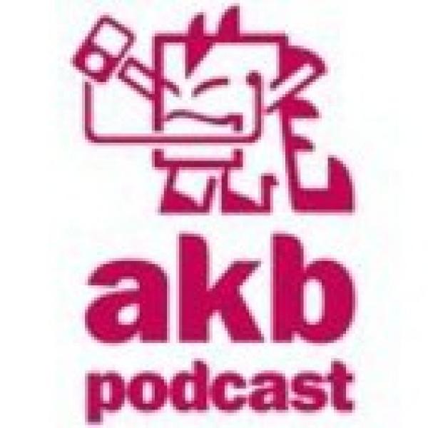 akb-podcast